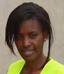 Astou Diop